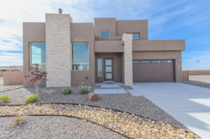 Property for sale at 6528 Metz Road NW, Albuquerque,  NM 87120