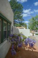 Las_Lomas_real_estate-4