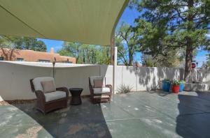 Las_Lomas_real_estate-30