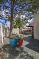 Las_Lomas_real_estate-31