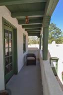 Las_Lomas_real_estate-36