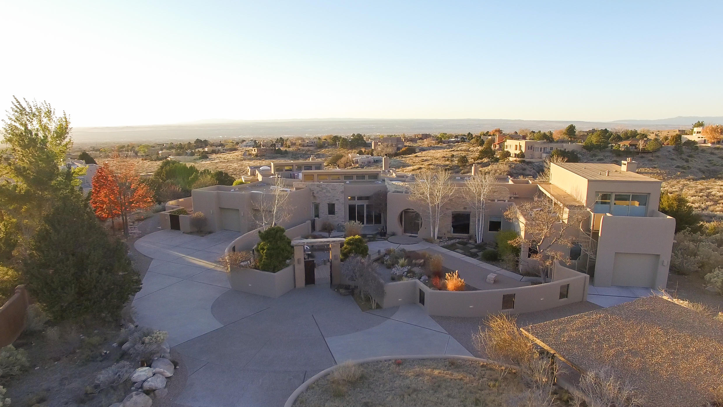 1516 EAGLE RIDGE ROAD NE, ALBUQUERQUE, NM 87122