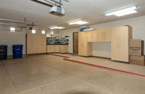 5009 San Adan Ave NW-large-048-47-Garage
