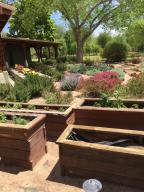 8501 Herb Garden