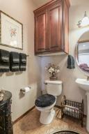Downstairs bathroom 2