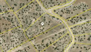Budagher Estates Block 5 Lot 15 - Aerial