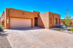 Property for sale at 13304 Pine Forest Place NE, Albuquerque,  NM 87111