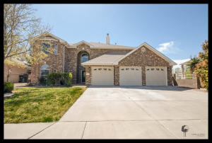 Property for sale at 2832 West Island Loop SE, Rio Rancho,  NM 87124