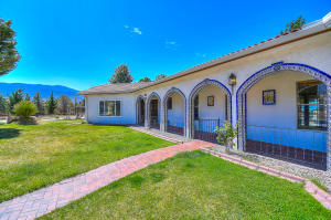 Property for sale at 12409 Pino Avenue NE, Albuquerque,  NM 87122