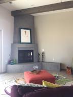 Kiva_Fireplace