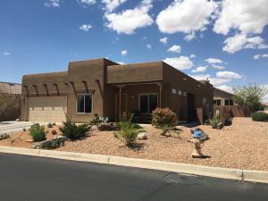 Property for sale at 947 Prairie Zinnia Drive, Bernalillo,  NM 87004