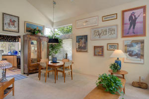 6817 MEDINAH LANE NE, ALBUQUERQUE, NM 87111  Photo 6