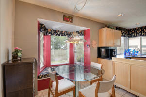 6817 MEDINAH LANE NE, ALBUQUERQUE, NM 87111  Photo 10