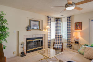 6817 MEDINAH LANE NE, ALBUQUERQUE, NM 87111  Photo 14