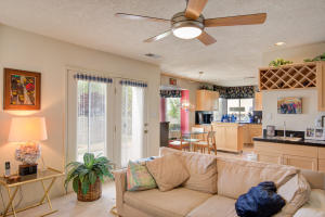 6817 MEDINAH LANE NE, ALBUQUERQUE, NM 87111  Photo 11