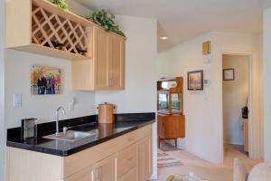 6817 MEDINAH LANE NE, ALBUQUERQUE, NM 87111  Photo 12