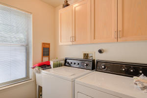 6817 MEDINAH LANE NE, ALBUQUERQUE, NM 87111  Photo 16