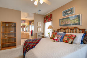 6817 MEDINAH LANE NE, ALBUQUERQUE, NM 87111  Photo 18