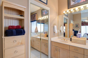 6817 MEDINAH LANE NE, ALBUQUERQUE, NM 87111  Photo 20