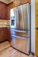 7 Sunrise Drive Kitchen e