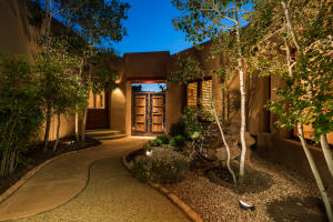 Property for sale at 4500 Atherton Way NW, Albuquerque,  NM 87120