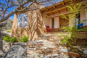 Property for sale at 10 La Luz Trail NE, Albuquerque,  NM 87122