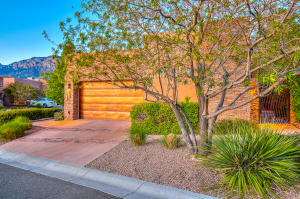 Property for sale at 6316 Mojave Aster Way NE, Albuquerque,  NM 87111