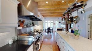 Baccarat Kitchen1