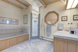 g3 en suite bathroom
