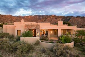 Property for sale at 6704 Saltbush Court NE, Albuquerque,  NM 87111