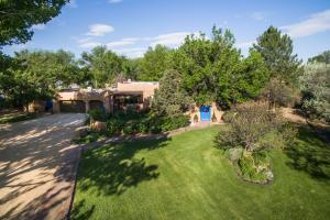 Property for sale at 10103 Rio Del Norte Court NW, Albuquerque,  NM 87114