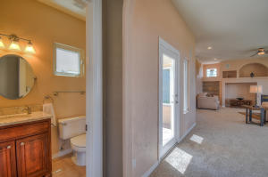 Guest Bath/Great Room