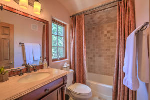 Guest Home Full Bath