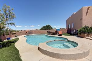 In-Ground_Pool_1