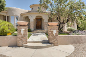 Property for sale at 12501 San Rafael Avenue NE, Albuquerque,  NM 87122