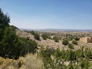 51 Canyoncito Photo
