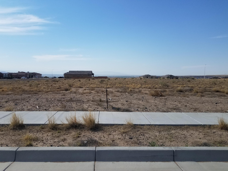 6504 Petirrojo,Albuquerque,New Mexico,United States 87120,Land,Petirrojo,921131