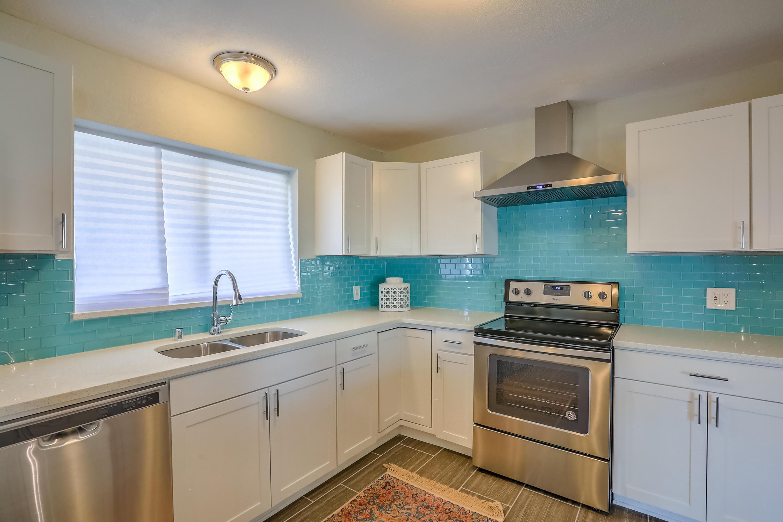1112 ARIZONA STREET NE, ALBUQUERQUE, NM 87110 — NM Real Estate Info