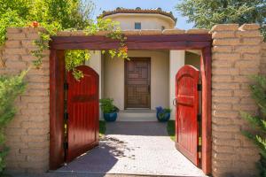 FOTOVAN.com_178 Loma del Oro (005)
