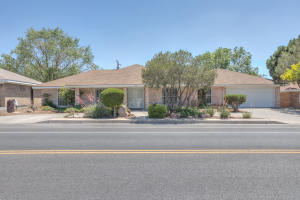 Property for sale at 7624 Osuna Road NE, Albuquerque,  NM 87109