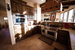 House Pics Media-36
