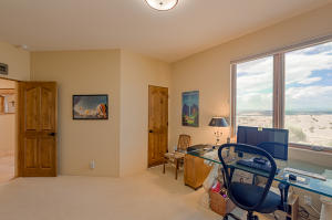8 Valley View Crt-57