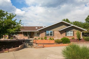 Property for sale at 1601 La Cabra Drive SE, Albuquerque,  NM 87123