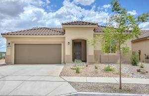 Property for sale at 9016 Wind Caves Way NW, Albuquerque,  NM 87120