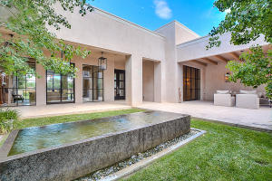 1251 BONA TERRA LOOP NW, ALBUQUERQUE, NM 87114  Photo 2