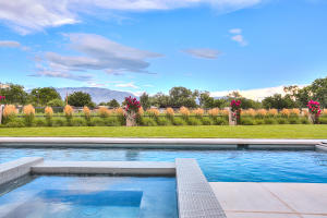 1251 BONA TERRA LOOP NW, ALBUQUERQUE, NM 87114  Photo 13
