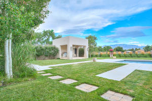 1251 BONA TERRA LOOP NW, ALBUQUERQUE, NM 87114  Photo 15