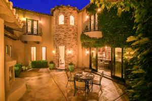 Property for sale at 4408 Oxbow North Trail NW, Albuquerque,  NM 87120