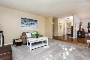 5513 ESTRELLITA DEL NORTE ROAD NE, ALBUQUERQUE, NM 87111  Photo 6