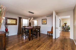5513 ESTRELLITA DEL NORTE ROAD NE, ALBUQUERQUE, NM 87111  Photo 19